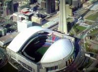 Rogers Centre image