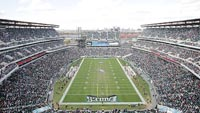 Lincoln Financial Field title